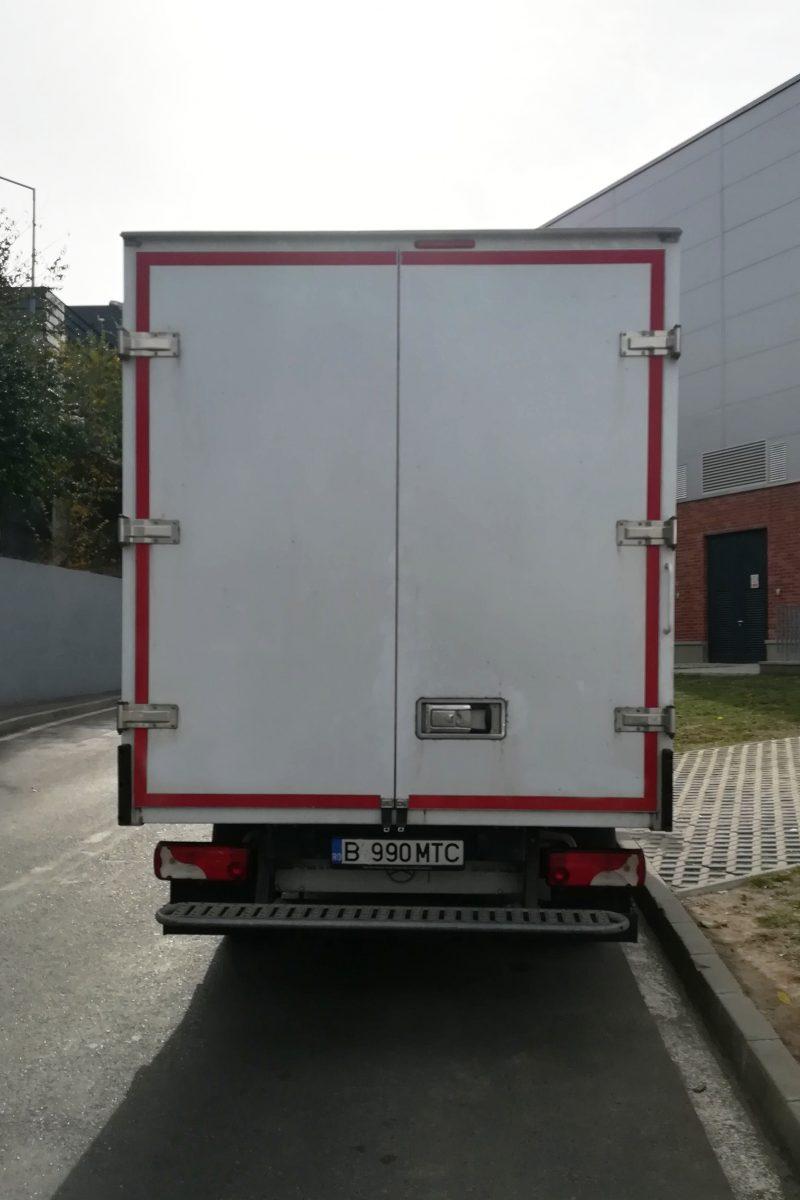 B990MTC 1